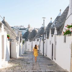 Puglia Road Trip: The Perfect Itinerary
