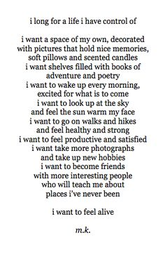 Sounds like heaven