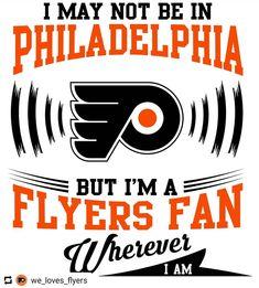 Love my fly guys! Hockey Girls, Hockey Mom, Ice Hockey, Flyers Hockey, Hockey Teams, Hockey Players, Sports Teams, Philadelphia Flyers Logo, Philadelphia Eagles