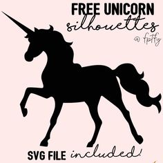 Free unicorn silhouettes: Today I am giving away free unicorn silhouettes files! They could be used for all sorts of digital and physical projects like: invitations, shirts, mugs, totes, banners, party decor, wall art and so on! To download just scroll below.. but first.. I wanted to share these gorgeous peaches and cream Design Set...Read More »