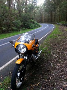Ducati - Machine Australia