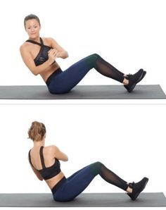 Ab Exercises In A Pool. Ab Workout For Smaller Waist soon Ab And Glute Workout R… From Exercises In A Pool. From Workout For Smaller Waist Soon From And Glute Workout Routine At Home Killer Ab Workouts, Great Ab Workouts, Effective Ab Workouts, Six Pack Abs Workout, Lower Ab Workouts, Abs Workout Routines, At Home Workouts, Killer Abs, Cardio Workouts
