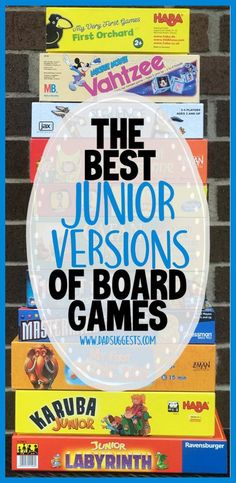Board Games For Girls, Popular Family Board Games, Top Games For Kids, Indoor Games For Adults, Top Board Games, Classic Board Games, Games For Teens, Kids Party Games, Family Games