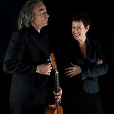 Nido gaucho (tango) de Sandra Rehder en SoundCloud