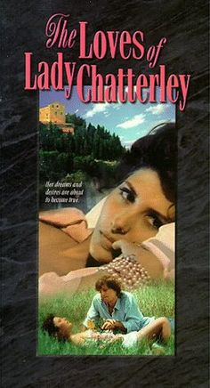 Directed by Lorenzo Onorati.  With Malù, Carlo Mucari, Maurice Poli, Micaela. An Italian film adaptation of D.H. Lawrence's classic erotic novel. After a crippling injury leaves her husband impotent, Lady Chatterly is torn between her love for her husband and her physical desires. With her husband's consent, she seeks out other means of fulfilling her needs.