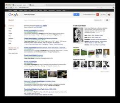 Google revamps search, adds encyclopedia-like entries with awareness of the real world