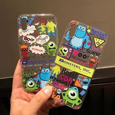 Iphone Case Disney Movies minus Gadgets And Gizmos Office