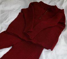 Knitting patterns in fingering wool like CASTELBUONO from domoras