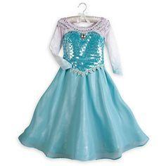 elsa frozen dress - Google Search