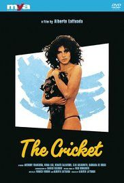 Watch Cricket Live Streaming Online For Free. Clio plays a fun loving girl who likes men. She leaves her home town and meets up with Wilma, a once famous singer. After Wilma bombs out at a local joint they hook up together and become ...