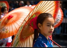 Cherry Blossom Festival at Descanso Gardens (March 22-March 23, 2014)