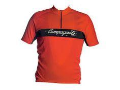 """Résultat de recherche d'images pour """"campagnolo cycling jersey"""""""