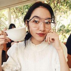 Face Claims, Mom, Glasses, Eyewear, Eyeglasses, Eye Glasses, Mothers