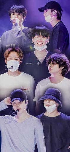 V Taehyung, Namjoon, Army Wallpaper, Bts Wallpaper, Disney Wallpaper, Bts Lockscreen, Foto Bts, Bts Bangtan Boy, Bts Jimin