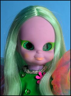 emerald enchanted witch - Google Search