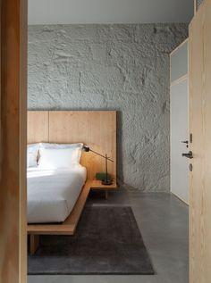 Pedra Líquida . ARMAZEM LUXURY HOUSING . Porto (35)