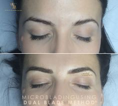Microblading Perfect eyebrows Eyebrows tattoo Eyebrows reconstruction Natural lifting effect Sprancene perfecte  Tatuaj cosmetic Tatuare sprancene fir cu fir Reconstructie sprancene