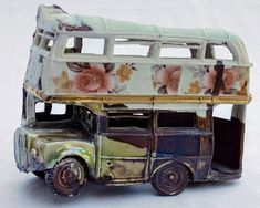 Shortened Routemaster - Circa 1995, 5 part Mould, Slipcast Porcelain, Underglaze Transfers, Clear Glaze, finished with Gold & Mother of Pearl Luster - 1260°C, 1060°C & 750°C firings.  For more information check out my website: www.adrianreynolds.ie  #art #artist #artwork #acrylicfluidart #acrylicfluidpainting #artforsale #artforsaleonline #abstractart #contemporaryart #bespokeart #creative #fineart #customart #airbrushing #commissionart #artoftheday #artgallery  #artistsofinstagram… Routemaster, Art For Sale Online, Creative Words, Custom Art, Luster, Art Day, Special Gifts, Glaze, Contemporary Art