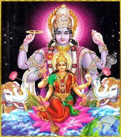 He is one of the five equivalent deities worshipped in Panchayatana puja of the Smarta Tradition of Hinduism prayer wishes quotes god food purtassi art god vishnu resting tattoo avatar Durga Images, Lakshmi Images, Ganesh Images, Radha Krishna Images, Krishna Radha, Lord Murugan Wallpapers, Lord Krishna Wallpapers, Saraswati Goddess, Shiva Shakti