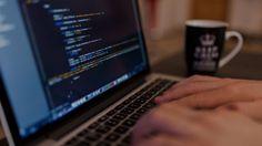 Configurando seu macOS like a Boss