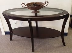 Save $70.00 on this perfect sofa table. Now only $150.00