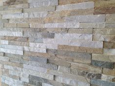Slate Wall Tiles Kitchen Google Search