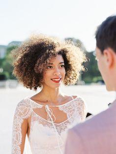 Summer Wedding Decorations, Summer Weddings, Wedding Blog, Destination Wedding, Wedding Day, Couture Makeup, How To Tie Ribbon, Bridal Gallery, Wedding Headpieces