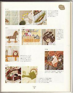 STORY QUILT - esperança martinez castillon - Álbumes web de Picasa