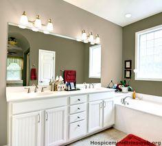 Design#5002234: 35 ideen für badezimmer braun beige wohn ideen | bad | pinterest | fur. Badezimmer Braun Ideen