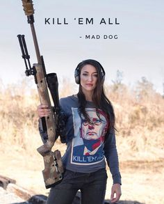 free us navy Fighter Girl Gun for women sites free Fighter Girl Gun for women no membership fees Lauren Young, Remington 700, Female Soldier, Military Women, N Girls, Weapons Guns, Badass Women, Special Forces, Firearms