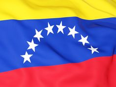 Flag background. Download flag icon of Venezuela at PNG format