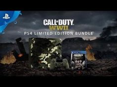 Visit The Link In Our Bio For Your Chance To Win a PS4 Limited Edition Call of Duty: WWII Bundle! #pinterestegiveaway #console #game #giveaway #ps4 #sony #gaming #gamer #videogames #gamestagram #sorteo #follow #followme #win #contest #sweepstakes #giveaways #giveawayindonesia #giveawayph #giveawaycontest #giveawayindo #giveawaymalaysia #entertowin #contestalert #goodluck