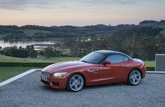 BMW-Z4-E89-LCI-Facelift-2013-Detroit-M-Sportpaket-35is-13.jpg (1600×1040)
