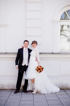 www.vickyklieber.com WEDDINGS – VK Photography
