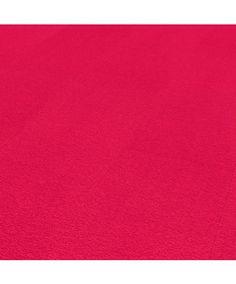 Parador ClickTex Klick-Textilboden | Classic 4010 | Mélange Velours rot - 49,99€/m²