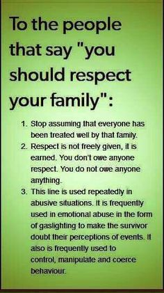 """the 23 Best Ideas for toxic Family Members Quotes . toxic Family Members God Says """"walk Away"""" The Words, Quotes To Live By, Me Quotes, Famous Quotes, Bitter People Quotes, Crazy People Quotes, Under Your Spell, Narcissistic Sociopath, Recovery From Narcissistic Abuse"""