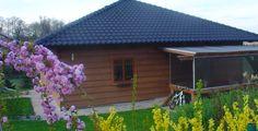 Outdoor Decor, Home Decor, Homemade Home Decor, Decoration Home, Interior Decorating