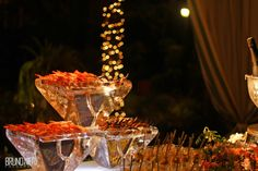 Matrimonio Dani & Tiko / Hacienda Los Algarrobos - Cieneguilla Catering y evento: Meche Koechlin Fotógrafo: Bruno Nieri Web: http://bnmart.wix.com/brunonierifotografo