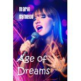 Age of Dreams (Kindle Edition)By Marie Symeou