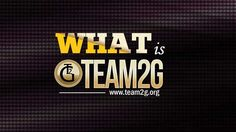 Team2G® Boot Camp HyperX Headset Giveaway! Team2g