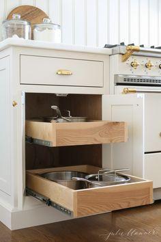 Kitchen Smartness White Kitchen Cabinets With Soapstone Countertops ...
