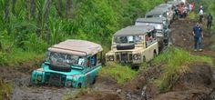 Outbound Di Bogor dengan Kegiatan Wisata Andrenalin Yang Menantang | Outbound Bogor | Outbound Puncak | Lokasi Outbound | Tempat Outbound | Arung Jeram | Jasa Outbound