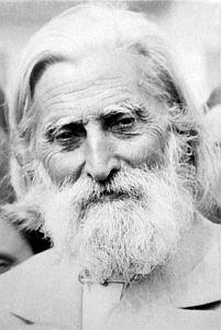 Beinsa Douno - Peter Deunov, Master Beinsa Douno - Biography, Stories, Books, Philosophy, The Pentagram, Paneurhythmy, Exercises
