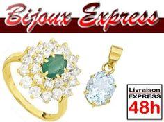 Les Bijoux Express pour les cadeaux de dernière minute.