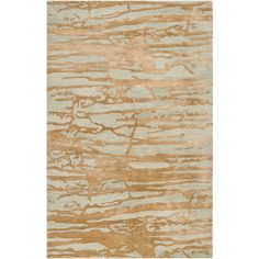 BAN-3303 - Surya   Rugs, Pillows, Wall Decor, Lighting, Accent Furniture, Throws