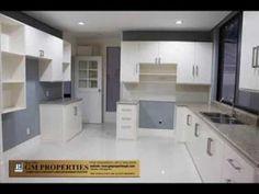 HILLSBOROUGH ELEGANT MODERN HOME FOR SALE Modern Homes For Sale, Bedroom With Bath, Real Estate Houses, Gated Community, Elegant Homes, Breakfast Nook, Second Floor, Dining Area, Modern Contemporary
