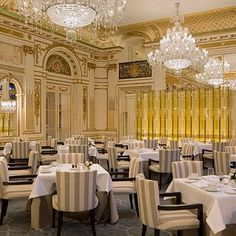 Asian-based brand The Peninsula Hotels makes a splashy entrance into the European market with a grand, historic address in Paris
