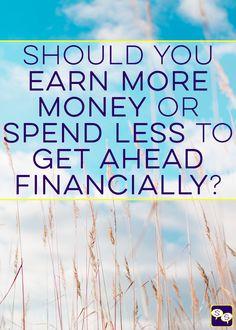 118 Ways to Save Money in College