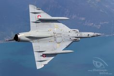 Left break up! Swiss Air, Clear Lake, Jet Plane, Air Force, Fighter Jets, Plane Photography, Aircraft, Military Army, Rockets