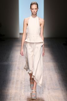 Salvatore Ferragamo Spring 2015 Ready-to-Wear - Collection - Gallery - Style.com